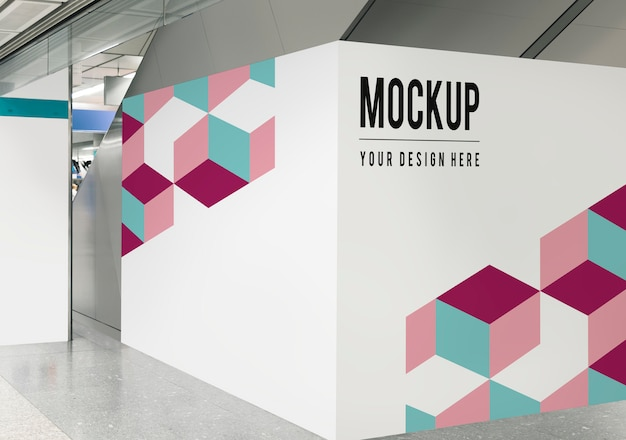 Exhibition Vectors, Photos and PSD files | Free Download