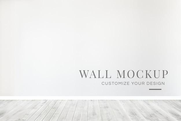 빈 벽 이랑