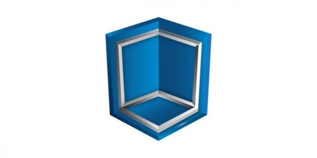 Blue shield logo splendor