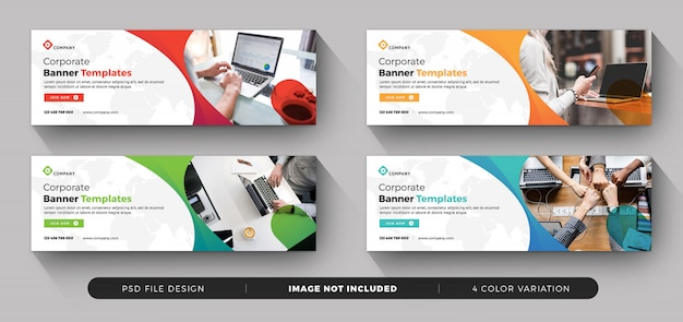 Web Banner Images Free Vectors Stock Photos Psd
