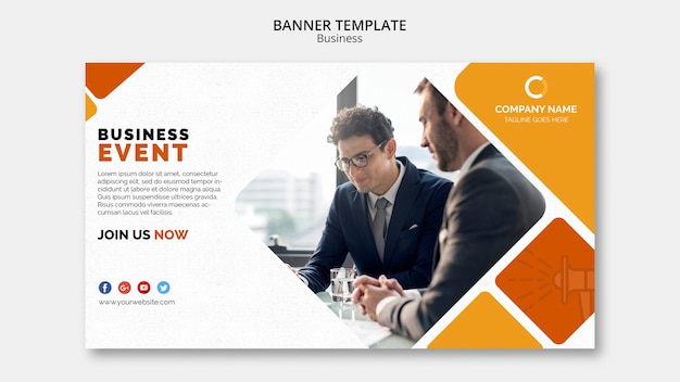 image about Free Print Templates referred to as Print Templates PSD, +2,000 totally free PSD data files