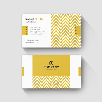 Business card 0032