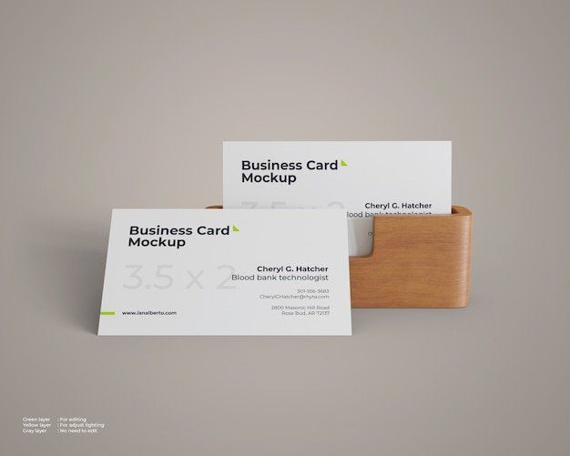35p Business card holder Display easily from Notice boards Counter Everywhere!