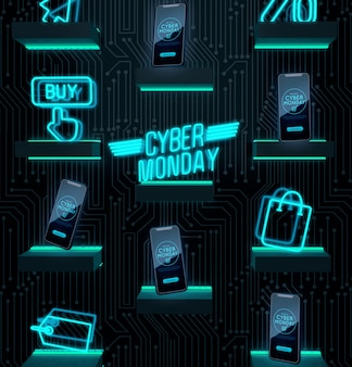 Buy now  electronic devices cyber monday offer