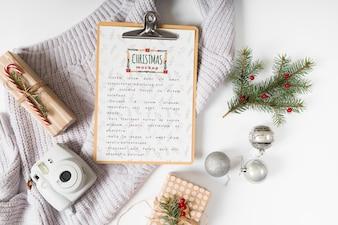 christmas menu vectors photos and psd files free download