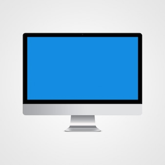 Monitor Vectors Photos And Psd Files Free Download