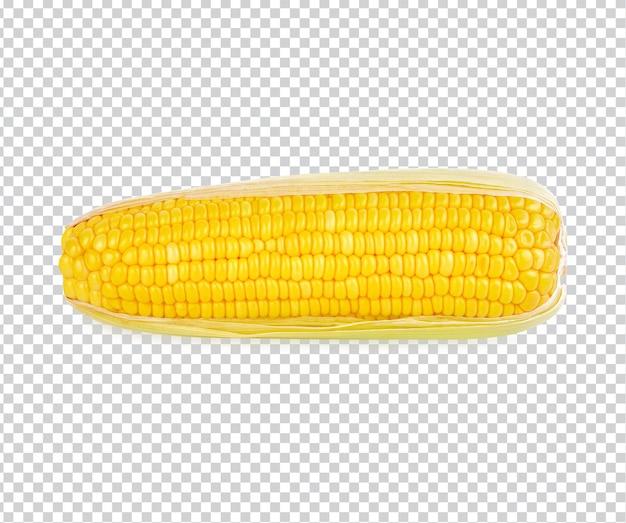トウモロコシ分離プレミアムpsd