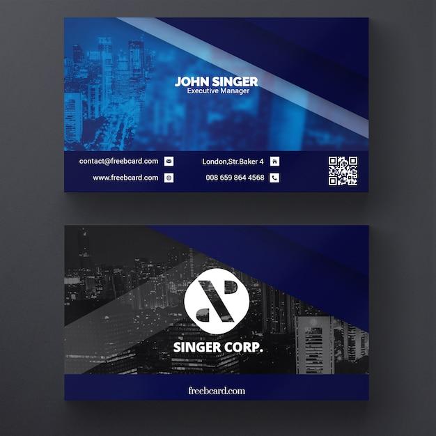 free teacher id card template