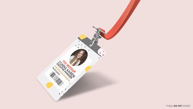 法人idカード