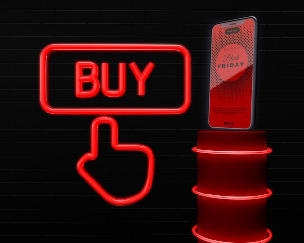 Cyber communication with special offers