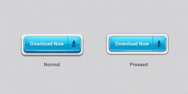 D download buttons