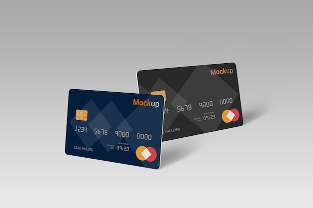 Credit Cards Free Vectors Stock Photos Psd