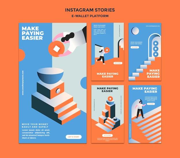 Сборник историй из социальных сетей о приложении