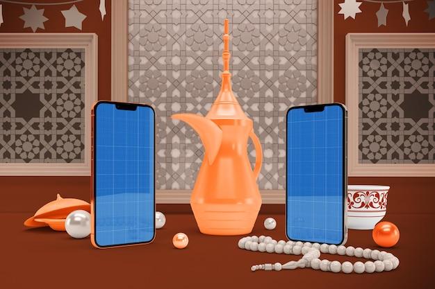 Eid phone 13, версия 1