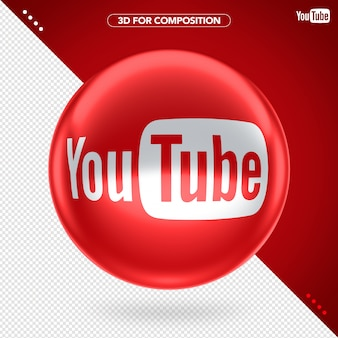 Ellipse youtube 3d