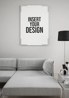 Essential interior