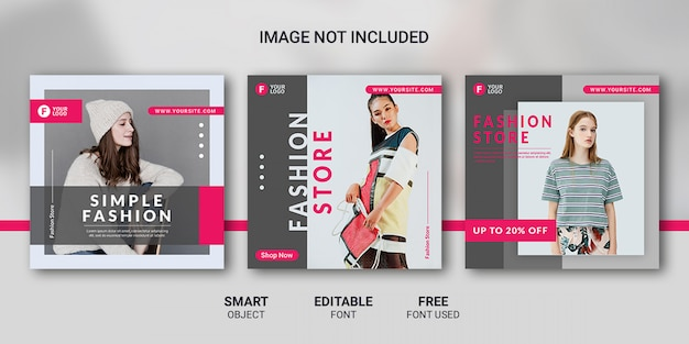 11 468 Fashion Ad Images Free Download