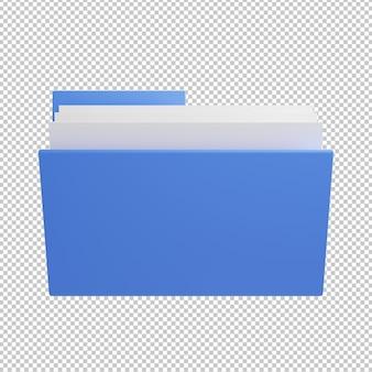 Каталог файлов 3d иллюстрации