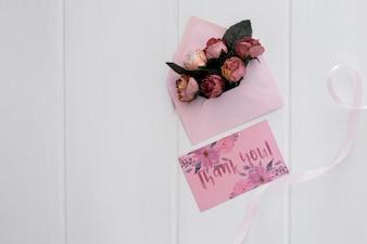 цветочные свадебные приглашения макет акварель