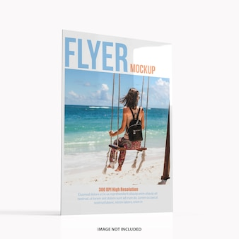 Graphicriver Vectors, Photos and PSD files | Free Download