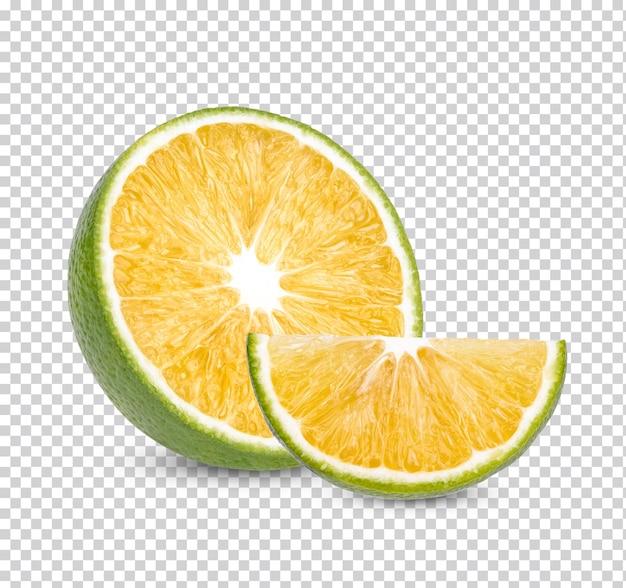 フレッシュオレンジ分離プレミアムpsd
