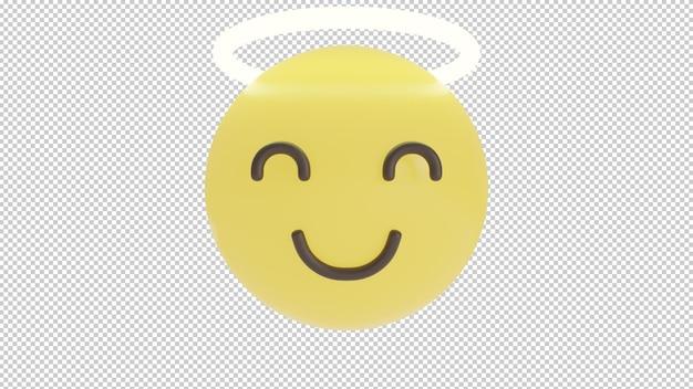 Png ангел смайлик