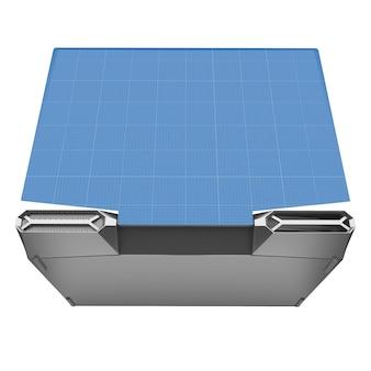 Комплект для игрового ноутбука