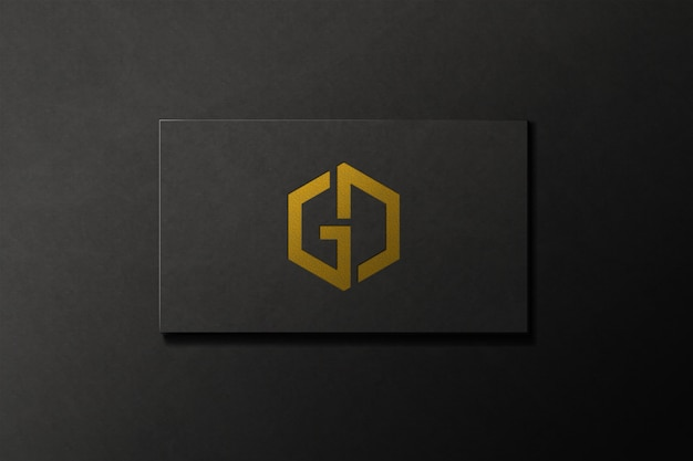 그래픽 디자인 소프트웨어 로고 모형