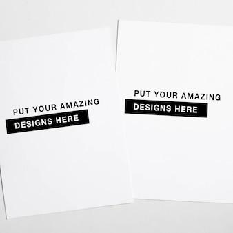 Поздравительные открытки шаблон