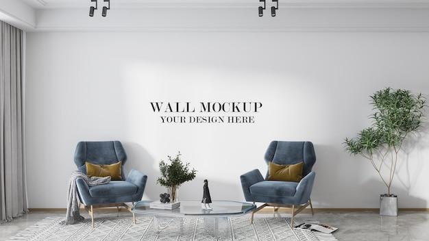 Большой шаблон стены для ваших текстур