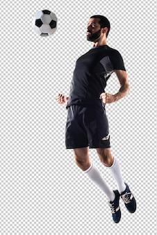 남자 축구
