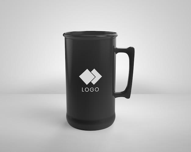 Mock up mug