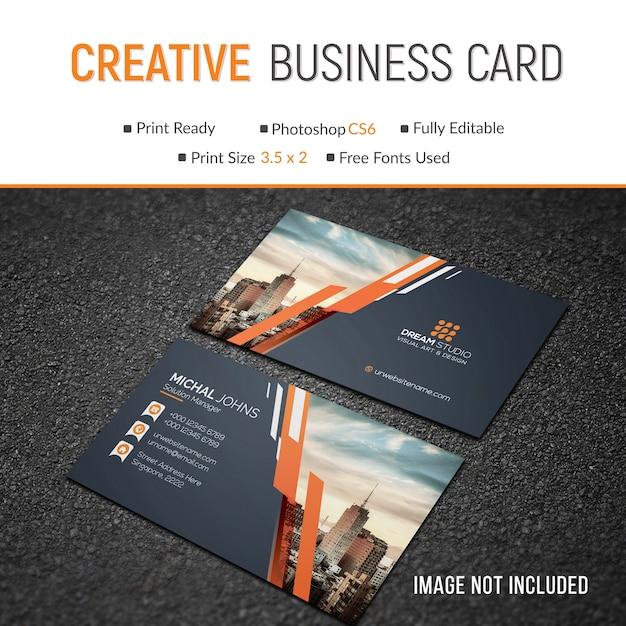 Watch repair business card designs owners manual book visiting card vectors photos and psd files free download rh freepik com automotive business cards detailing business cards reheart Choice Image