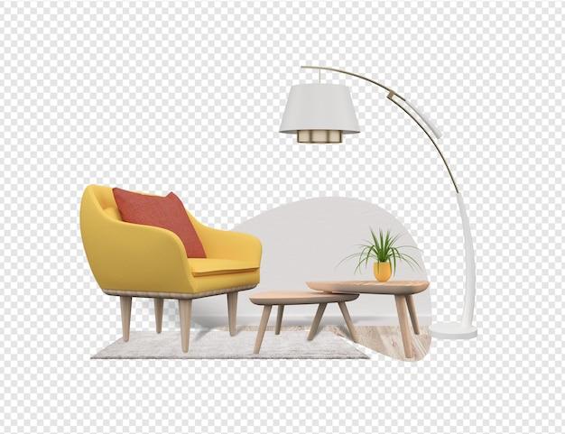 Современные идеи дизайна интерьера