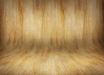 Modern wood texture background design