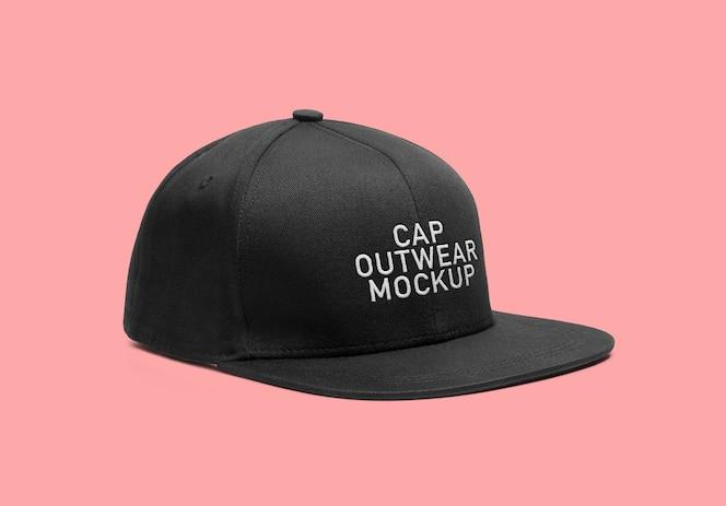 Outwear-cap-mockup
