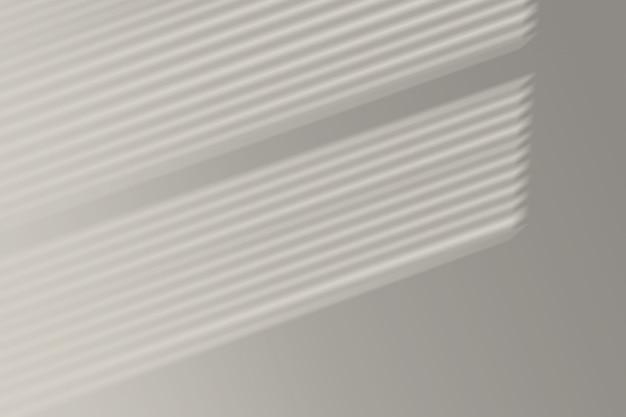 Окно overlay shadow
