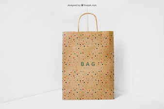 paper bag vectors photos and psd files free download