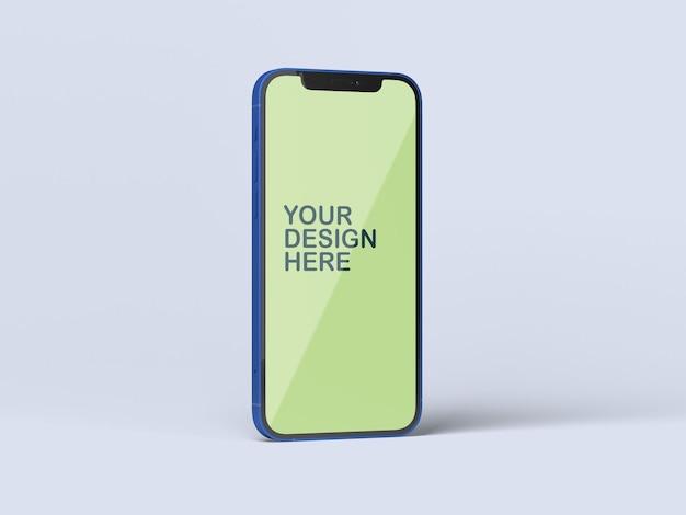 전화 모형