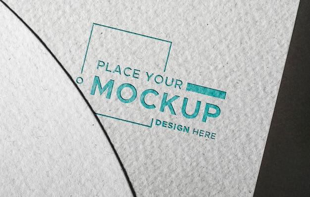 Разместите свой дизайн здесь