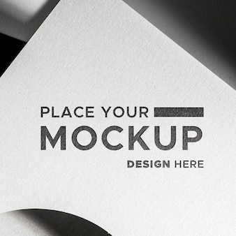 Place your design here