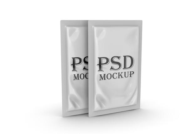 플락틱패키징mockup5