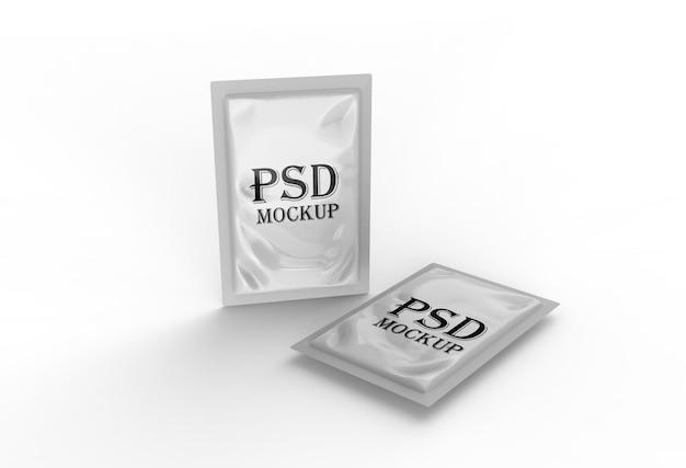 플라스틱 포장mockup7