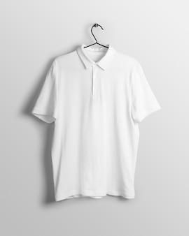 폴로 남성 티셔츠