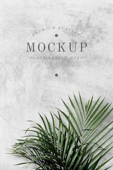 #por#photofeedmockup13 @framesmockups @mockups $ psd @shootphotofeedx