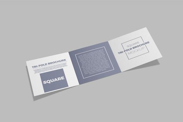 Макет открытки и приглашения