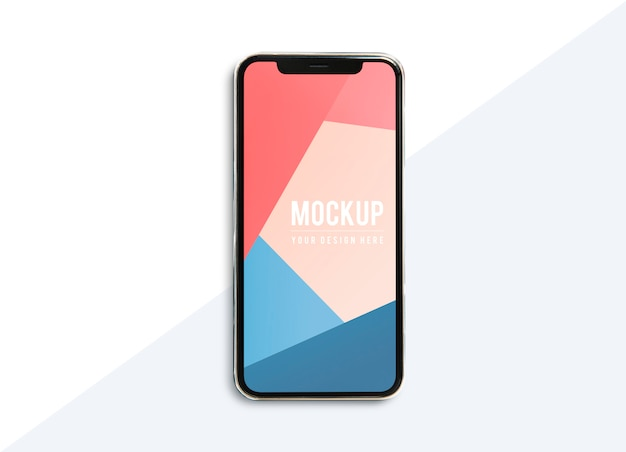 Iphone Mockup Vectors, Photos and PSD files | Free Download