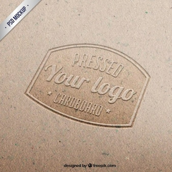 embossed vectors photos and psd files free download