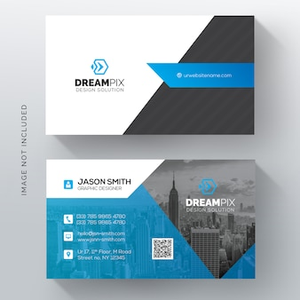 Usiness Card Vectors Photos And Psd Files Free Download