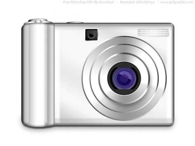 Psd цифровой фотоаппарат значок